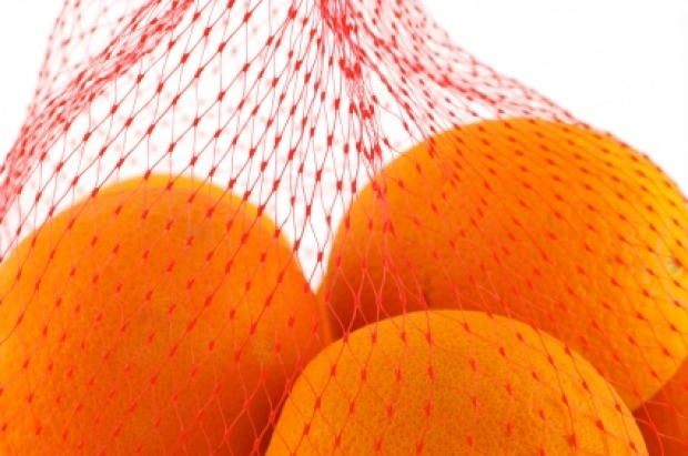 mesh nets for fruits